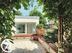 Vente Maison 3 pièces 47m² Houlgate (14510) - Photo 3