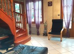 Sale House 7 rooms 123m² Étaples sur Mer (62630) - Photo 4