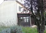 Vente Maison 4 pièces 75m² La Rochelle (17000) - Photo 2