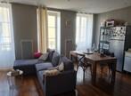 Location Appartement 3 pièces 57m² Pau (64000) - Photo 3