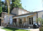 Vente Maison 4 pièces 110m² Montélimar (26200) - Photo 3