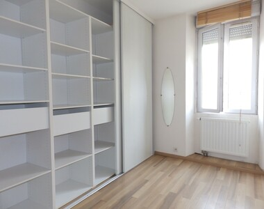 Sale Apartment 3 rooms 54m² Fontaine (38600) - photo