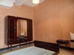 Vente Maison 6 pièces 154m² Apt (84400) - Photo 5
