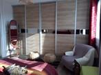 Vente Appartement 3 pièces 67m² LUXEUIL LES BAINS - Photo 6