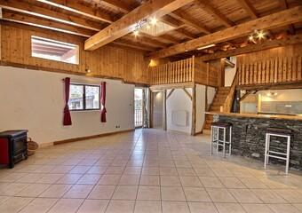 Sale Apartment 4 rooms 99m² BOURG SAINT MAURICE - Photo 1