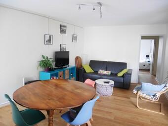 Vente Appartement 3 pièces 71m² Grenoble (38000) - Photo 1
