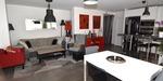 Vente Appartement 4 pièces 104m² Varces-Allières-et-Risset (38760) - Photo 3