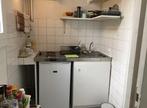 Renting Apartment 1 room 22m² Agen (47000) - Photo 5