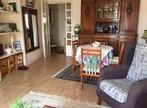 Sale Apartment 2 rooms 51m² Agen (47000) - Photo 1