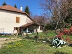 Vente Maison 7 pièces 130m² Saint-Nicolas-de-Macherin (38500) - Photo 6