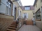 Vente Maison 8 pièces 165m² Billy-Montigny (62420) - Photo 11