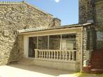 Vente Maison 185m² Saint-Ambroix (30500) - Photo 12