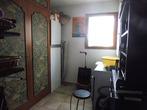 Vente Maison 6 pièces 125m² Montbonnot-Saint-Martin (38330) - Photo 23