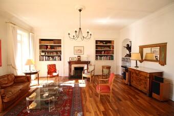 Vente Appartement 6 pièces 260m² Grenoble (38000) - photo