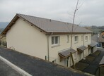 Location Maison 4 pièces 87m² Rumilly (74150) - Photo 2