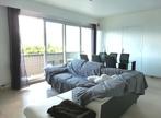 Renting Apartment 2 rooms 65m² Seyssinet-Pariset (38170) - Photo 1