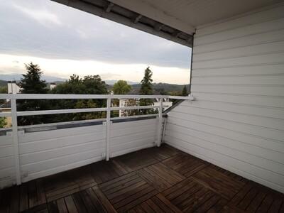 Location Appartement 2 pièces 85m² Pau (64000) - Photo 8