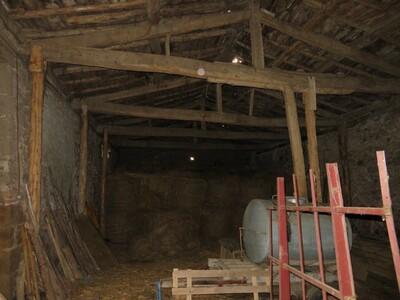 Vente Maison Isserteaux (63270) - Photo 13