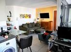 Vente Appartement 2 pièces 42m² Arcachon (33120) - Photo 2