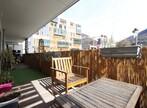 Vente Appartement 3 pièces 61m² Grenoble (38000) - Photo 8