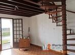 Vente Maison 5 pièces 113m² Saint-Marcel-Bel-Accueil (38080) - Photo 2