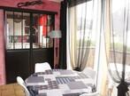 Sale Apartment 3 rooms 53m² Saint-Égrève (38120) - Photo 2