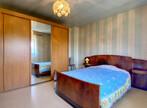 Vente Maison 7 pièces 140m² Roye (70200) - Photo 3