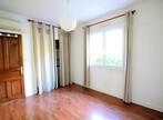 Vente Maison 6 pièces 152m² Claix (38640) - Photo 8