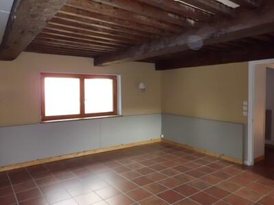 Location Maison 5 pièces 149m² Grézieux-le-Fromental (42600) - Photo 18