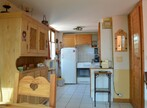 Sale Apartment 2 rooms 34m² Saint-Gervais-les-Bains (74170) - Photo 3