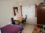 Vente Appartement 5 pièces 103m² Sélestat (67600) - Photo 9