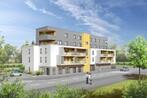 Vente Appartement 2 pièces 45m² Pulversheim (68840) - Photo 1