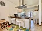 Vente Maison 149m² Sailly-sur-la-Lys (62840) - Photo 9