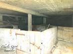 Sale Building 244m² Beaurainville (62990) - Photo 3