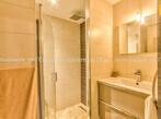 Vente Appartement 5 pièces 182m² Lyon 03 (69003) - Photo 6
