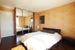 Vente Appartement 4 pièces 82m² Grenoble (38100) - Photo 2
