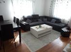 Vente Maison 4 pièces 110m² Riedisheim (68400) - Photo 3