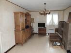 Vente Maison 6 pièces 95m² Folembray (02670) - Photo 5