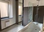 Location Appartement 5 pièces 90m² Lure (70200) - Photo 4