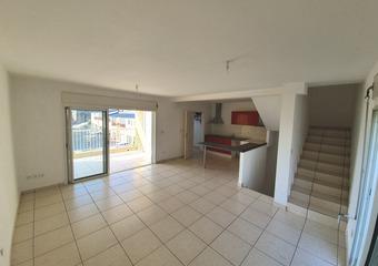 Vente Appartement 3 pièces 65m² Piton Saint Leu - photo