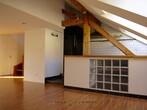 Vente Appartement 3 pièces 54m² Metz (57000) - Photo 6