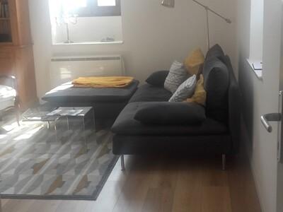Location Appartement 3 pièces 75m² Dax (40100) - Photo 2