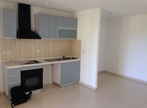 Location Appartement 2 pièces 46m² Sainte-Clotilde (97490) - Photo 2