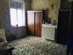 Vente Maison 4 pièces 84m² Bourbourg (59630) - Photo 9