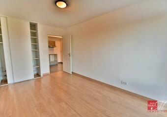 Sale Apartment 2 rooms 41m² Étrembières (74100) - Photo 1