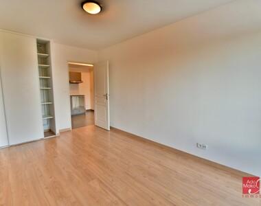 Sale Apartment 2 rooms 41m² Étrembières (74100) - photo