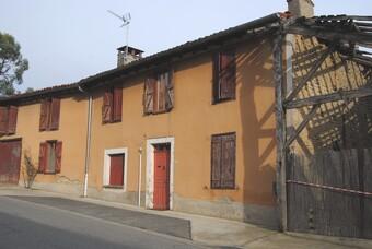 Vente Maison 3 pièces 104m² SECTEUR GIMONT - Photo 1