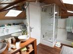 Vente Maison 5 pièces 130m² Corenc (38700) - Photo 8