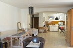 Sale House 6 rooms 170m² Pays d'Aigues - Photo 31