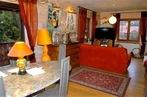 Vente Maison 3 pièces 85m² Laffrey (38220) - Photo 7